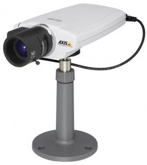 Kamery IP AXIS 211A