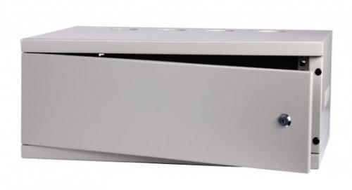 LC-R19-W4U350 - Wiszące szafy teleinformatyczne 19