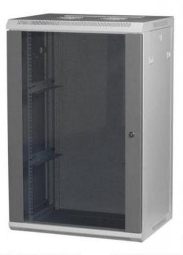 LC-R19-W27U450 GFlex Tango S - Wiszące szafy teleinformatyczne 19