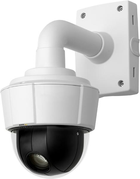 AXIS P5532 60Hz - Kamery obrotowe IP