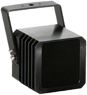 Bosch EX12LED-3BD-9M - Oświetlacze podczerwieni