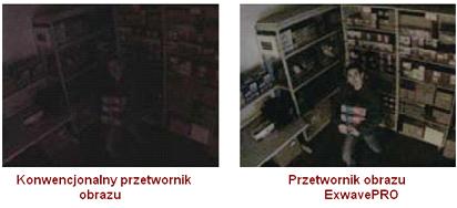 SNC-RZ25P - Kamery obrotowe IP
