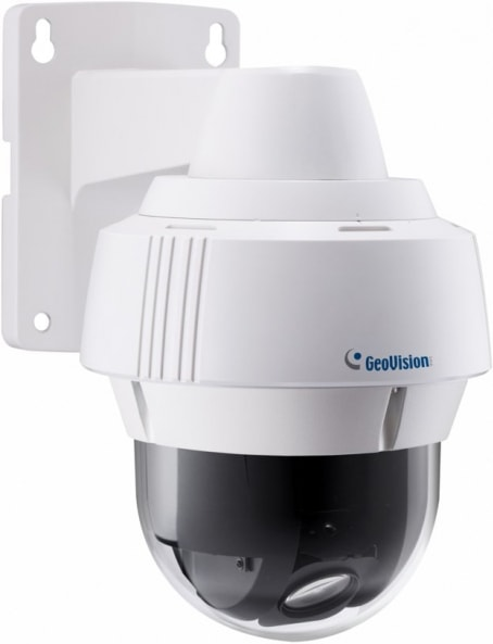 GV-SD2411-S30X - Kamery obrotowe IP