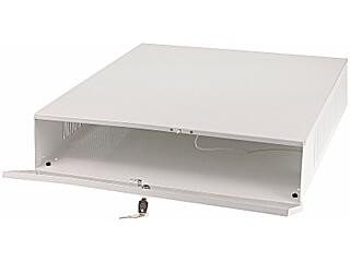 LC-AWO-471 - Akcesoria montażowe