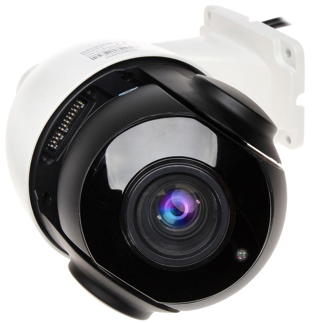LC-HDX 24 IP - Kamery obrotowe IP