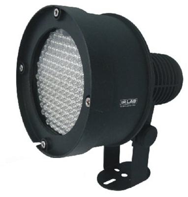 LIR-CS88 - Oświetlacze podczerwieni