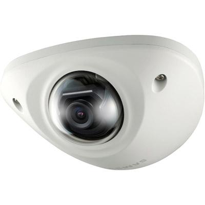 Samsung SCV-2010F - Kamery kopułkowe