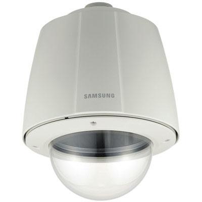Samsung SHP-3701H - Obudowy zewnętrzne