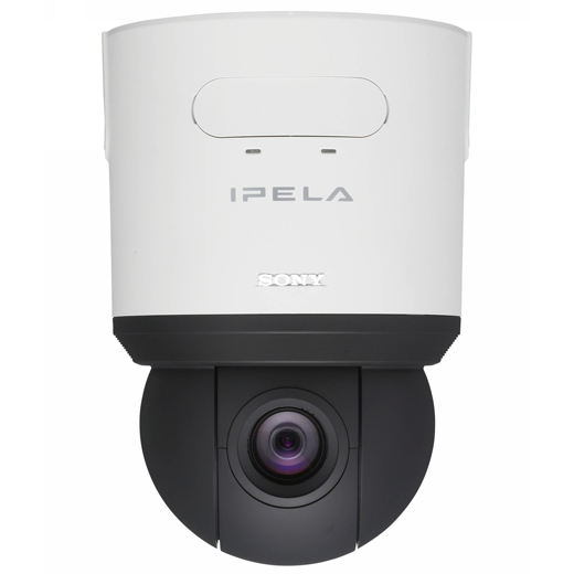 SNC-RS44P Sony - Kamery obrotowe IP