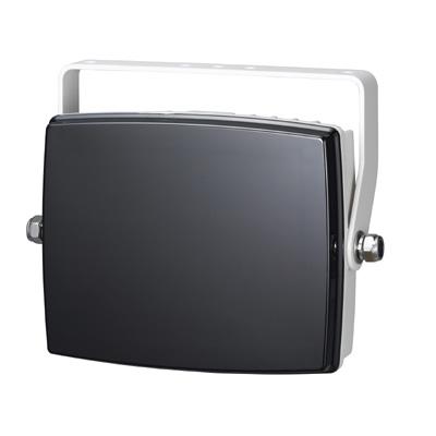 Samsung SPI-30 - Oświetlacze podczerwieni