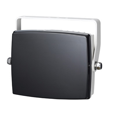 Samsung SPI-10 - Oświetlacze podczerwieni