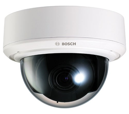 Bosch VDN-244V03-1 - Kamery kopułkowe