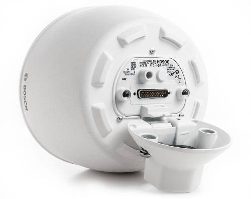 VG4-211-ECE2P - Kamery obrotowe IP