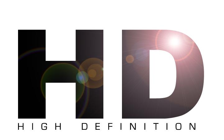 LC-501 AHD - Kamery zintegrowane