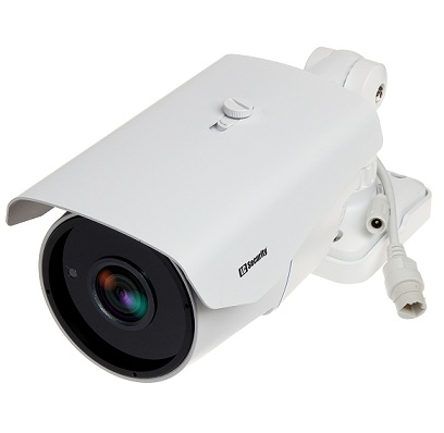 LC-259-IP - Kamera IP 1080p ONVIF - Kamery kompaktowe IP