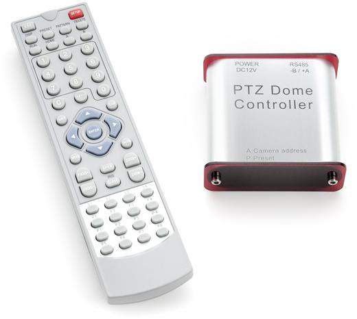 Bosch kbd-digital