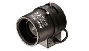 Obiektyw megapikselowy M13VG550