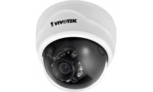 FD8134 VIVOTEK Mpix