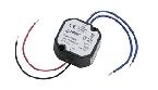 Zasilacz impulsowy 12V/DC PSC12010 Pulsar