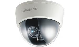 Samsung SCD-3080P