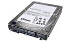 Dysk 500 GB SATA II