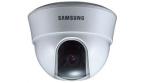 Samsung SND-1010