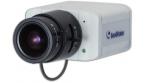GV-BX520D Mpix