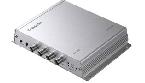 Samsung SPE-400