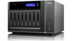 QNAP VS-8132Pro+