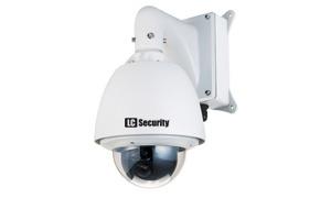 LC 15-CD55W-1010-IP