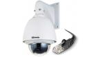 LC 15-CD55W-36X-IP