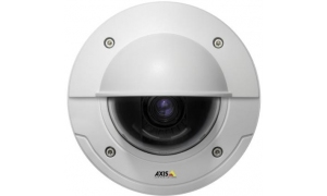 AXIS P3343-VE 12MM