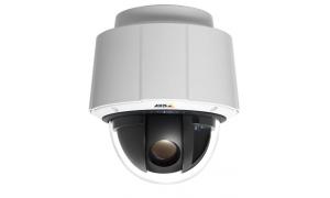 AXIS Q6035 50HZ Mpix