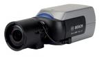 NBN-921-P Bosch Mpix