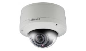 SNV-7080R Samsung Mpix
