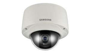 Samsung SNV-3082