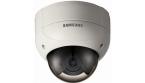 Samsung SCV-2080R