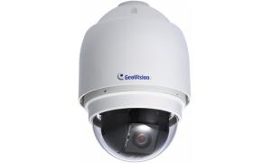 GV-SD200-18X Mpix
