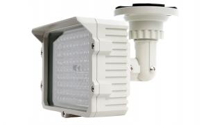 Oświetlacz podczerwieni LC-IR80