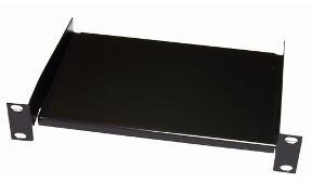 Półka do szaf rack 10