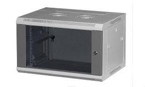 LC-R19-W8U400