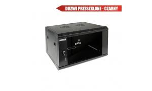 LC-R19-W6U450 Czarna