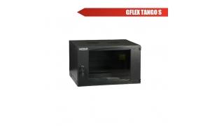 LC-R19-W6U450 GFlex Tango S