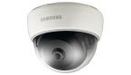 SND-7011 Samsung Mpix