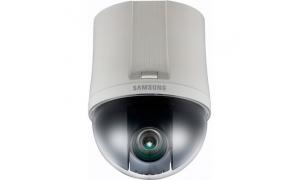 SNP-6200 Samsung Mpix