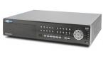 LC-SDVR-166 400kl./s, D1