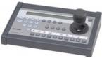 CKA 4810