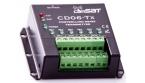 CDH-Tx Obudowa zewnętrzna do CD06-Tx