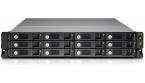 Serwer plików QNAP TS-1269U-RP