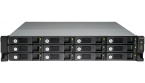 Serwer plików QNAP TS-1270U-RP